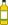 icona05-lt-vetro
