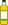icona075-lt-vetro