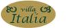 mirasud_villa_italia
