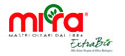 logo_mirasud_extra_bio